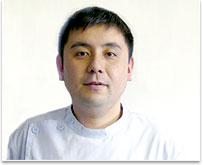 前田 尚俊